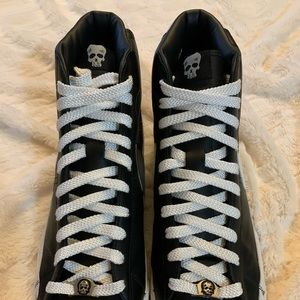 "Blazer Hi Premium ""day of dead"""